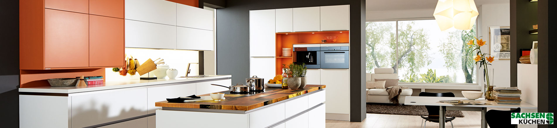 About Us - Kitchen Design | Mill Hill