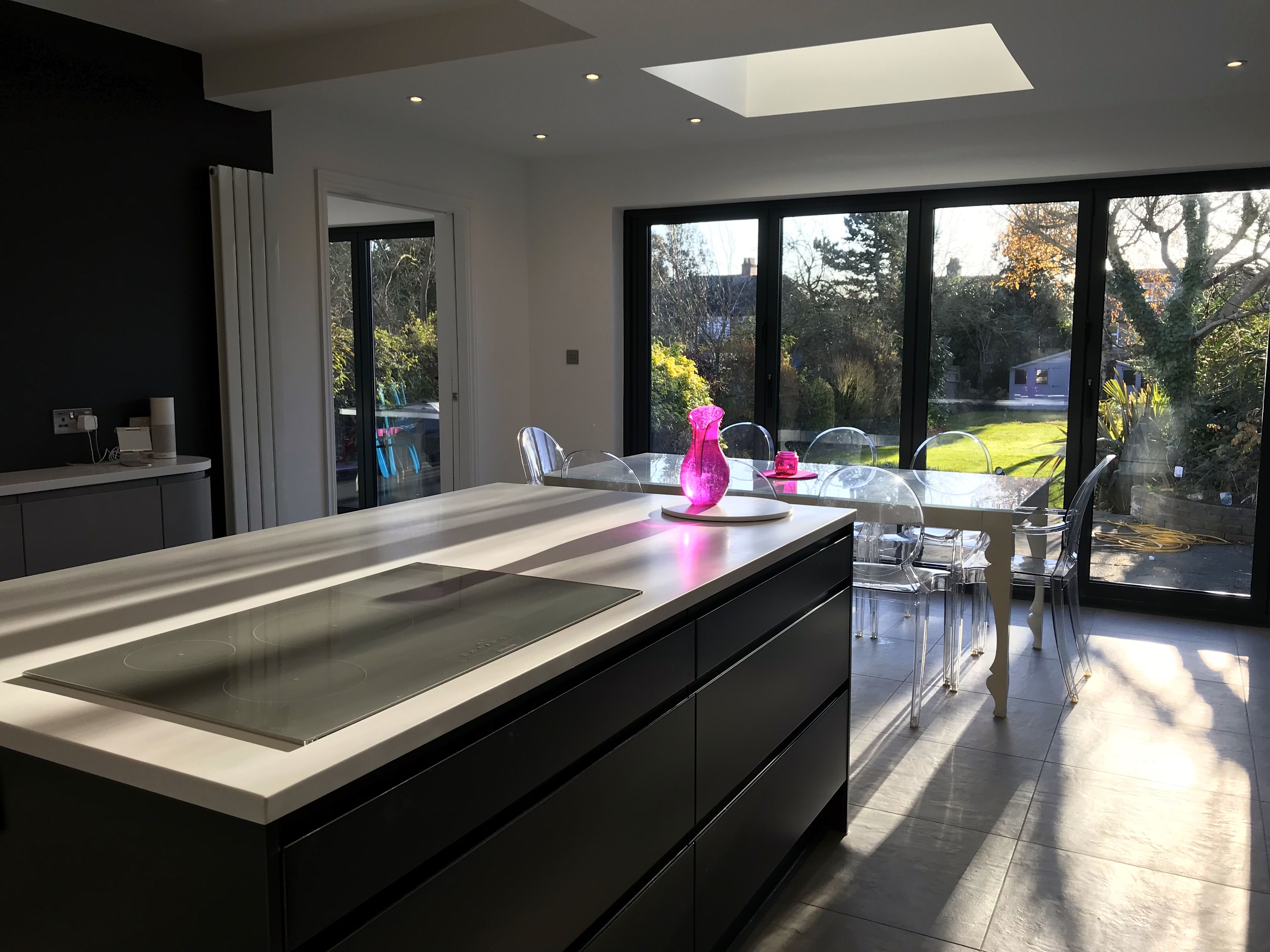 Select The Perfect Kitchen Worktop for You!